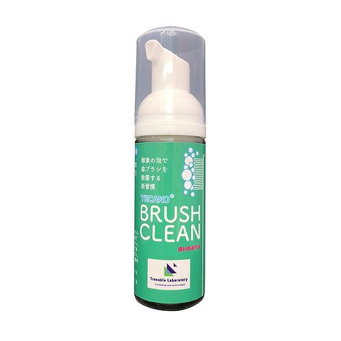 TECANO BRUSH CLEAN 1本