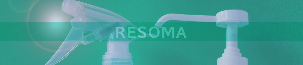 resoma_title2.jpg