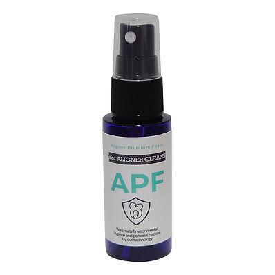 APF_P1.jpg