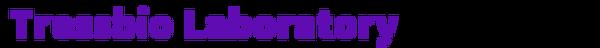 tress_logo_Eng.png