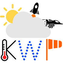 kwp_icon_large.png