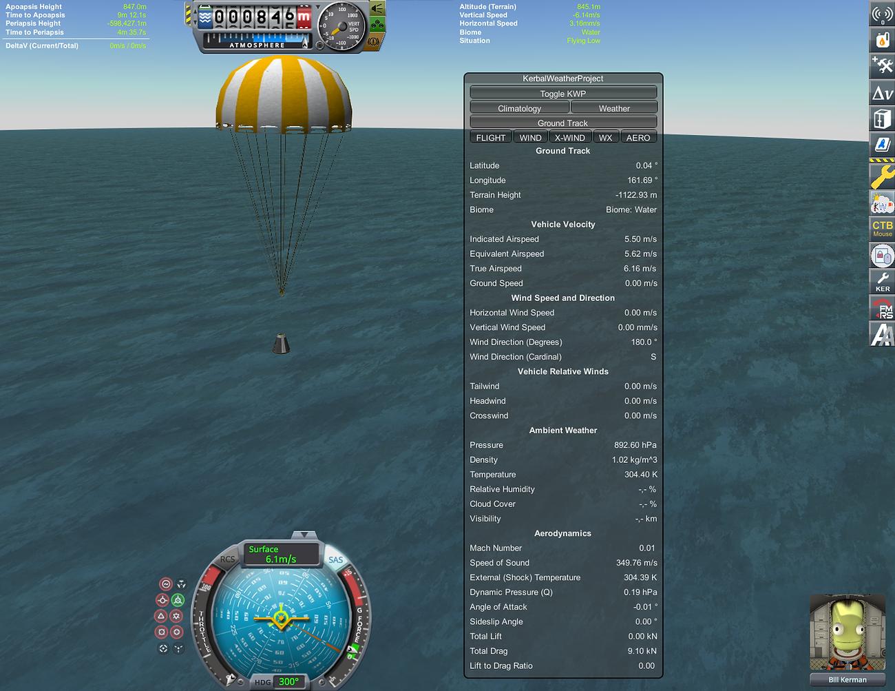 parachute_nowx.png