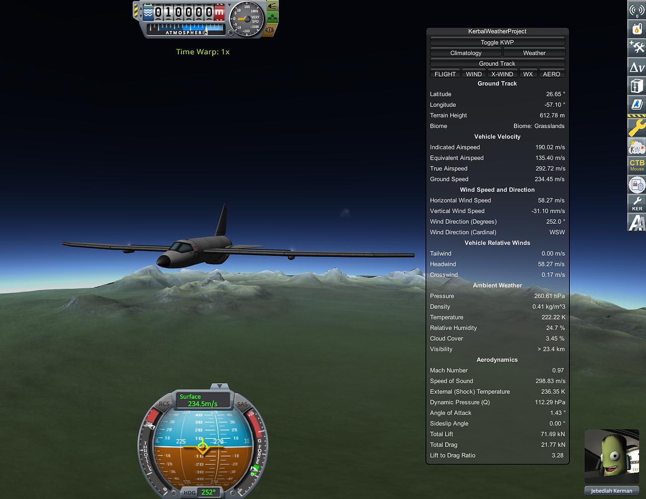 jetstream_upwind.png