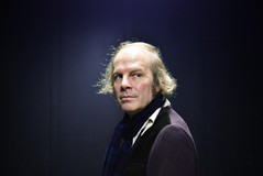 Philippe Katerine.jpg