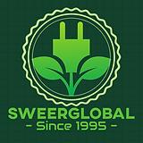SWEERGLOBAL LOGO New.png