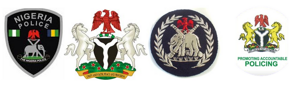 Promoting Accountability NPF