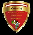 AfroRedFlagLogo_edited.png