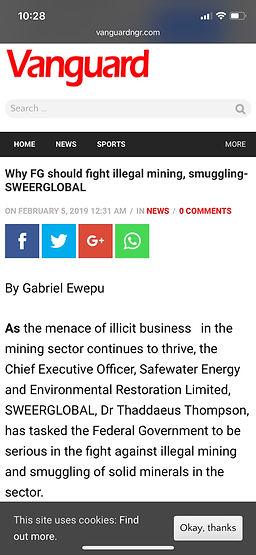 Illegal Mining.jpg