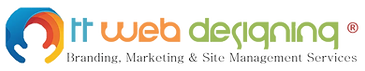 T&T Web Designing & Marketing Services