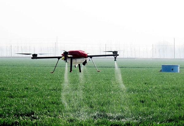 grassland, ecosystem, drones, aircraft, grass, field, irrigaion, agriculture