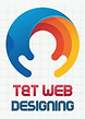 T&T Logo edited.png