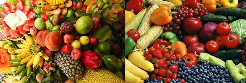 Tonwei Fruit.jpg