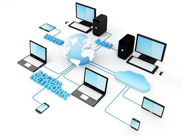 Computer network, product, technology, communication, Internet service provider