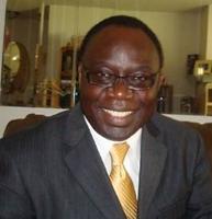 Dr. Thaddaeus Thompson.png