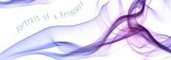 Portrait of a Princess