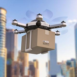 Commercialdrones1.jpg