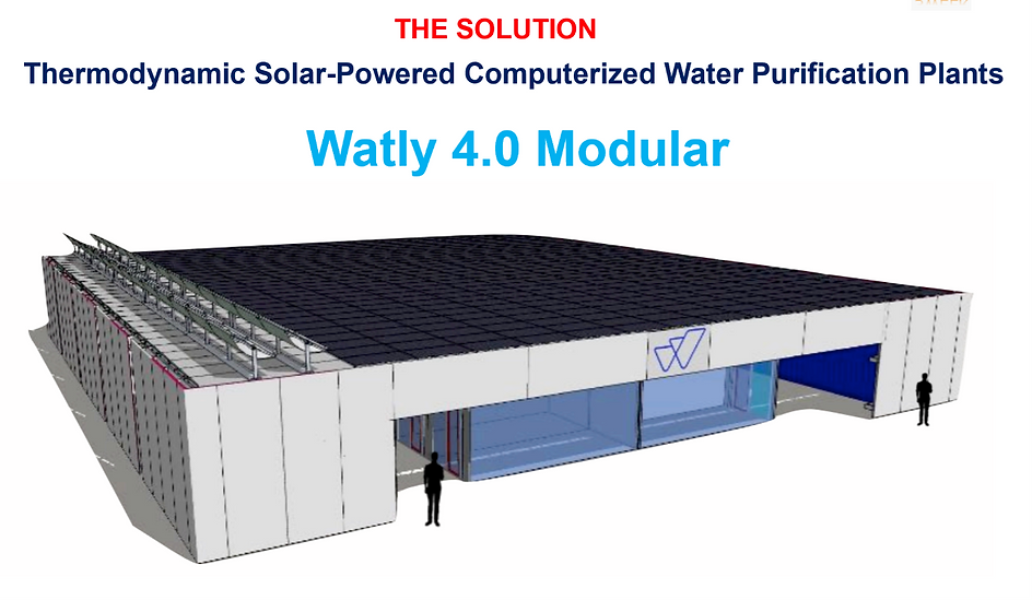 Solar-Powereed Computerized Water Purification Plant.png