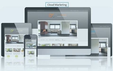 Cloud%2520Marketing_edited_edited.jpg