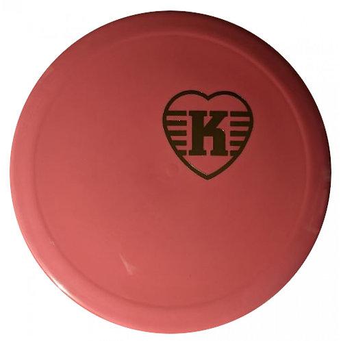 Kastaplast K1 Grym SE Valentines