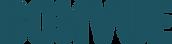 LogoPetrol.png