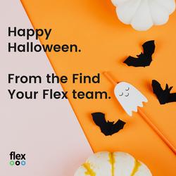 Flex_Halloween