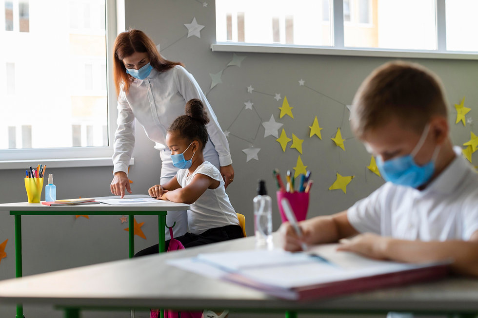 kids-teacher-wearing-medical-masks.jpg