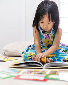 asian-girl-child-reading-interactive-boo