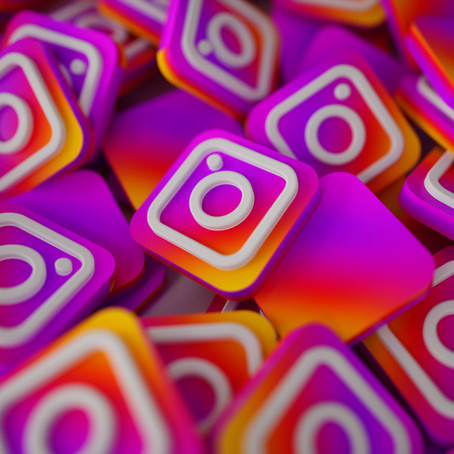 The Five Steps To More Instagram Followers