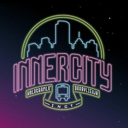EP - INNERCITY