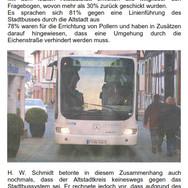 Stadtbus AlaBlatt 06.2005.jpg