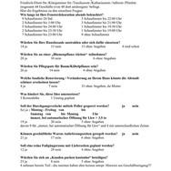 AuswertungGesamt o.K. S1.jpg