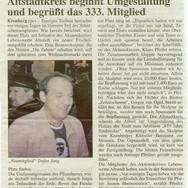 presse 14.8.05.jpg