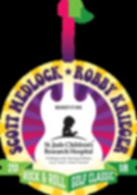 logo-06062017.png