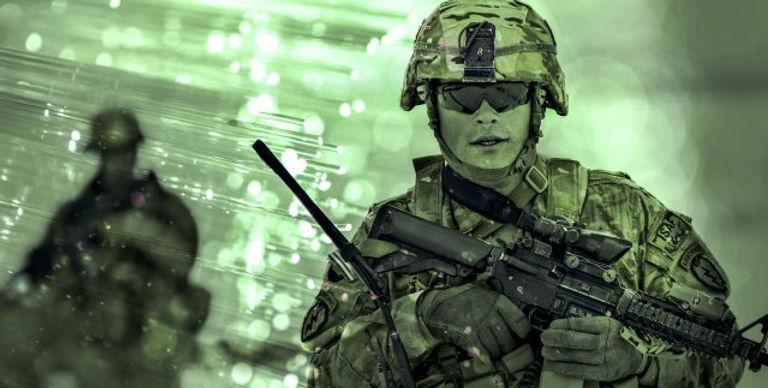 Army-sensors-research-enables-future-capabilities.jpg
