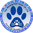 tmptul logo trans.png