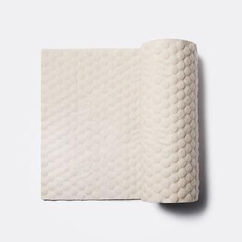 woola-sustainable-packaging-roll-2w.jpg