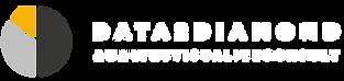 D2D_logo_2.png