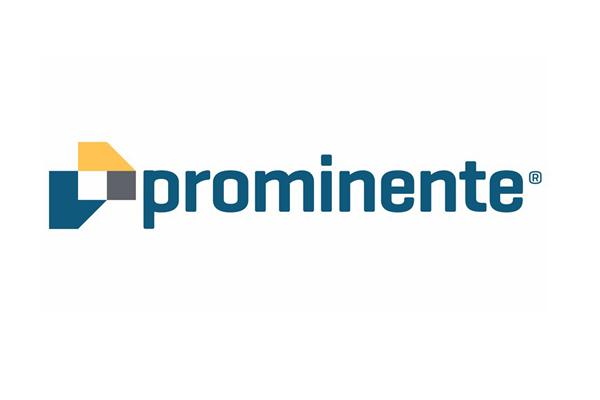 Logo Prominente