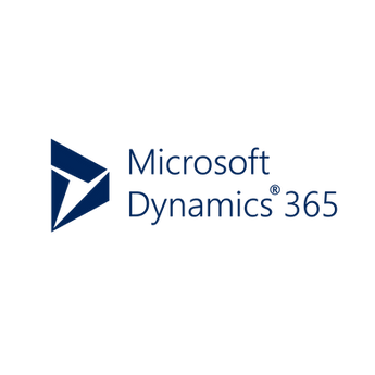 MS-D365-logo-square.png