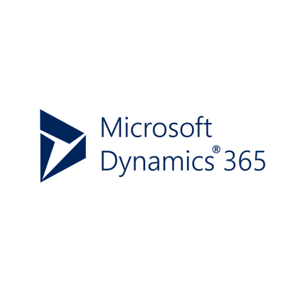 MS-D365-logo-square.png