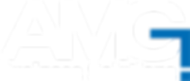 logo-AMG-final-chico-blanco.png