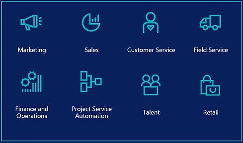 Dynamics-365-Microsoft-training-1.png