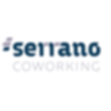 logo serrano coworking.png