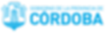 logo_gobcordoba.png