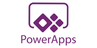 microsoft-powerapps-stacked400x200.png