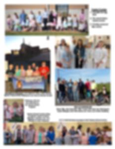 June 2019 ALC photos