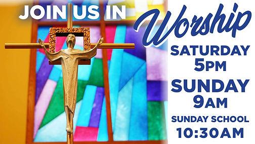 Worship join us.jpg