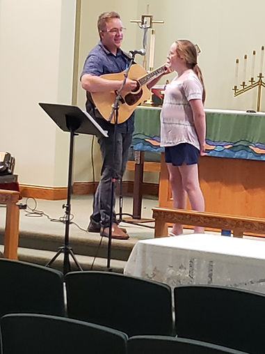 Pastor and Joanna 8-11-21.jpg