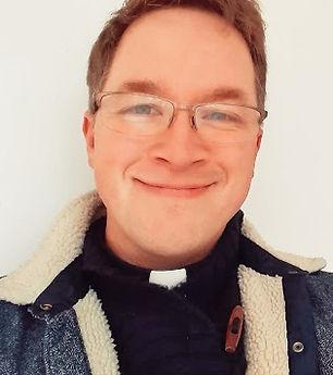 Pastor Patrck.jpeg