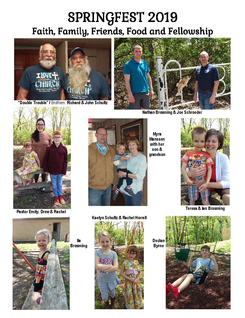 June 2019 Newsletter_Page_09.png